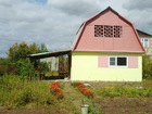 Скачать бесплатно изображение Сады Продаю дачу в Осиновке в 40 км от Саратова/снт Строитель 61798878 в Саратове