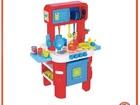 Просмотреть foto Детские игрушки Детская кухня ELC для маленьких поваров 63718614 в Саратове