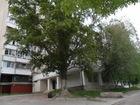 Увидеть изображение Комнаты Продам комнату кольцо 9-ки /Усиевича 66443641 в Саратове
