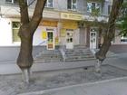 Новое фотографию Аренда нежилых помещений Сдаю в аренду Нежилое помещение 18м2 66616879 в Саратове