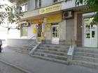 Скачать фотографию  Сдаю в аренду Нежилое помещение 18м2 66617014 в Саратове