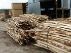 Свежее изображение Разное дрова сосновые обрезки для бани т 464221 67724926 в Саратове