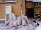 Свежее фото Транспортные грузоперевозки вывоз строительного мусора т 89050318168 67771266 в Саратове