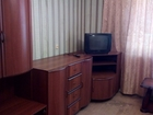 Скачать бесплатно изображение  Сдаю 1 ком квартиру на Лунной /Деловой 67828228 в Саратове