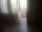 Просмотреть изображение  Сдаю 2 - х ком квартиру на Большой ГОРНОЙ 67829690 в Саратове