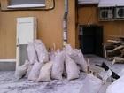 Новое изображение Разное вывоз строительного мусора т 89050318168 67927468 в Саратове