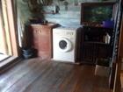 Увидеть foto  Сдаю частный дом на РАХОВА-Б Горная 68012247 в Саратове