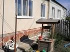 Уникальное изображение Загородные дома Продам коттедж в с, Идолга Татищевского района Саратовской области 68359001 в Саратове