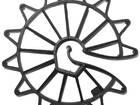 Скачать бесплатно foto  Фиксатор арматуры Звездочка 68461414 в Саратове