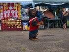 Смотреть изображение Услуги для животных Питомник и дрессировочный центр ENGELEND 68657193 в Саратове