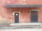 Увидеть фото  Сдам в аренду помещения под склад или производство 68879982 в Саратове