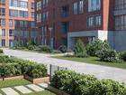 Свежее изображение  Галс девелопмент продает квартиры в первых корпусах ЖК Достояние Галс 68963949 в Москве