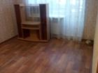 Просмотреть фотографию  сдаю 1 ком квартиру на ЧАПАЕВА д 31 69097121 в Саратове