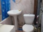 Смотреть изображение  сдаю 1 ком квартиру на Чернышевского/Октябрьской 69148392 в Саратове