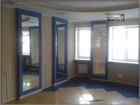 Скачать бесплатно фотографию  Продам нежилое помещение с арендатором 69361743 в Саратове