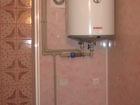 Просмотреть фотографию  сдаю 1 ком квартиру на Вольской-Посадского 69455007 в Саратове