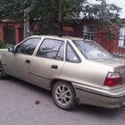 Продам автомобиль с пробегом в нормальном состоянии