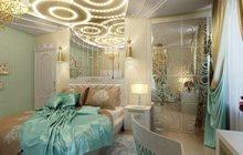 Дизайн интерьера недвижимости любого назначения