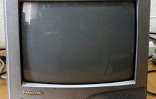 Телевизор Panasonic TC-14D2