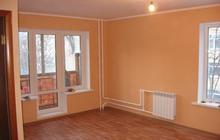 Ремонт и отделка квартир, новостроек