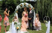 Свадьбы,дни рождения,юбилеи