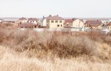 Земельный участок 12 соток в Усть-Курдюме