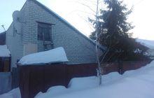 Продается большой уютный дом Одноэтажный кирпичный 90 кв.м.