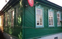 Продается дом на 3-м ж/у. В 7-ми минутах ходьбы от ул. Огоро