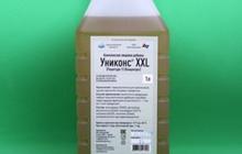 Униконс XXL - комплексная консервирующая добавка