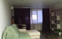Предлагается к продаже шикарная однокомнатная квартира в 16