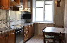 Не упустите возможность купить просторную квартиру в новом м