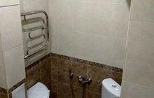 Номер объекта в базе: 37214. Купить квартиру в тихом районе