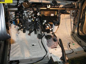 Уникальное изображение Автосервис, ремонт Установка автосигнализаций 29017500 в Саратове