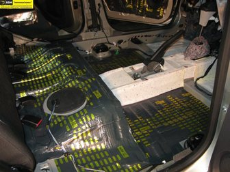 Свежее фото Автосервис, ремонт Установка автосигнализаций 29017500 в Саратове