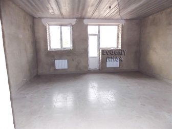Уникальное фотографию Коммерческая недвижимость Помещение свободного назначения в Солнечном 32695333 в Саратове