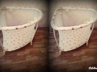 Увидеть foto Детская мебель продам 33211852 в Саратове