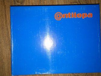 Просмотреть фото Детская обувь Продам сапожки осенние на девочку 33269931 в Саратове