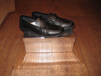 Увидеть фото Детская обувь продам 33271450 в Саратове