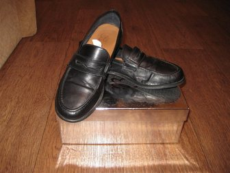 Свежее изображение Детская обувь продам 33271450 в Саратове