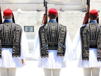 Новое изображение Туры, путевки Эксклюзивный экскурсионный тур Эврика! Античная Греция из Афин 33410018 в Саратове