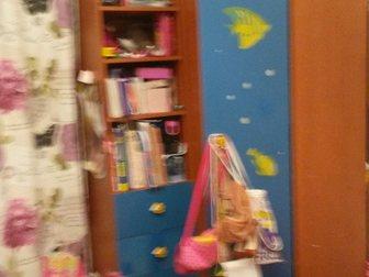 Смотреть фото  Продам детскую мебель 33654976 в Саратове