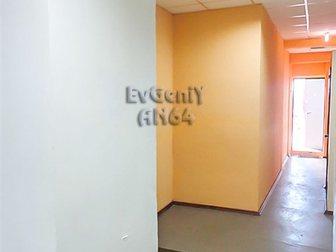 Свежее изображение Комнаты Офисное помещение в кирпичном доме на Радищева 33983898 в Саратове