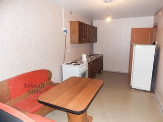 Свежее изображение  2-комнатная квартира в новом кирпичном доме, микрорайон Юбилейный 34120999 в Саратове