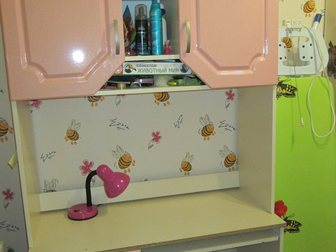 Новое изображение Мебель для детей Мебель для девочки 34232088 в Саратове