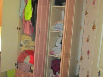 Свежее фотографию Мебель для детей Мебель для девочки 34232088 в Саратове