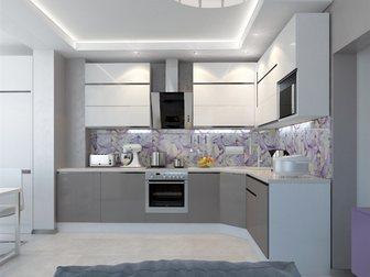 Уникальное фото Дизайн интерьера Услуги в сфере дизайна интерьеров 34233199 в Саратове