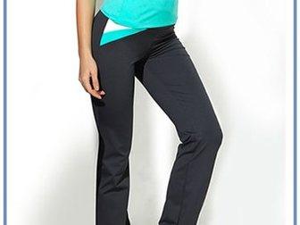 Скачать бесплатно foto Спортивная одежда Интернет магазин: Argo Exclusive, Classic 34389418 в Саратове