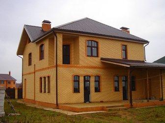 Свежее foto Ремонт, отделка Строительные услуги 34904279 в Саратове