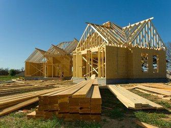 Новое фотографию Ремонт, отделка Строительные услуги 34904279 в Саратове