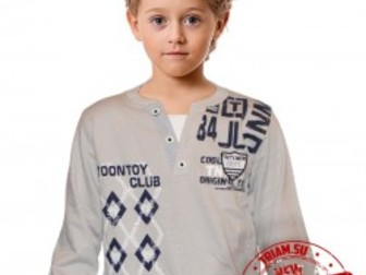 Скачать изображение  Стильные свитера и кофты от компании Трям 35044188 в Саратове